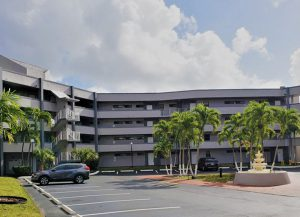 Residential Property Management Services in Hollywood, FL