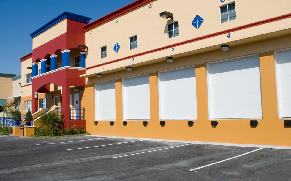 Commercial Property Management Companies in Kendall, FL